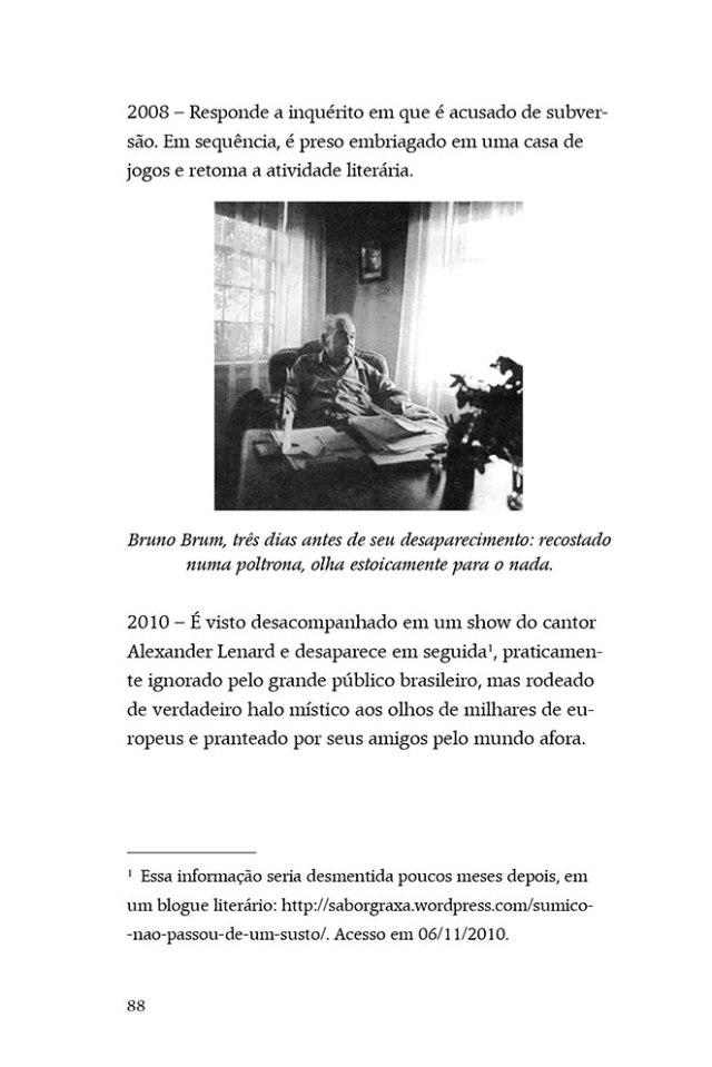 bio_bruno_brum6